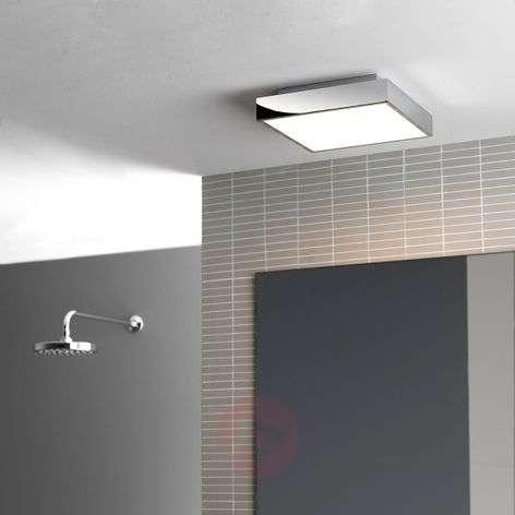 TAKETA-kattovalaisin kylpyhuoneeseen, kromia-1020072-33