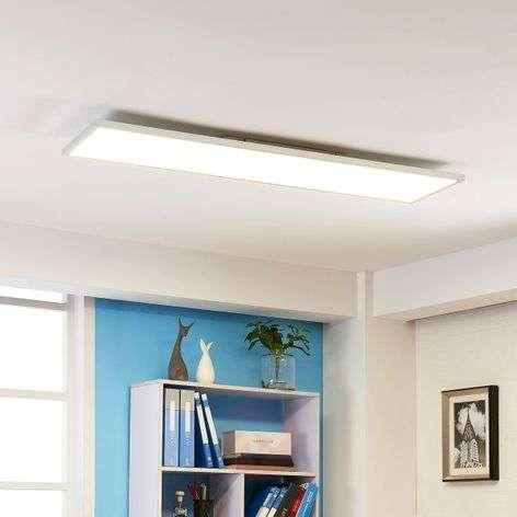Tehokas LED-paneeli Arthur, perusvalkoinen 50W
