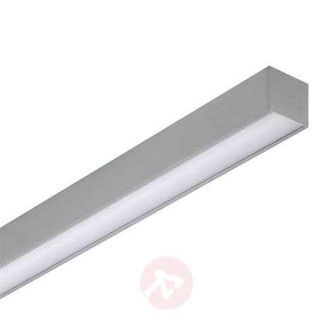 Tehokas LED-seinäuppovalaisin LKPW075
