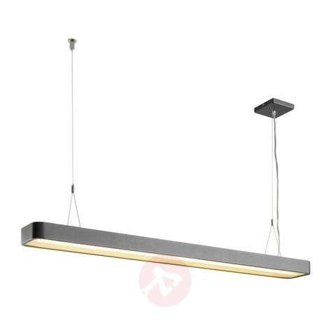 Tehokas riippuvalaisin Worklight LED