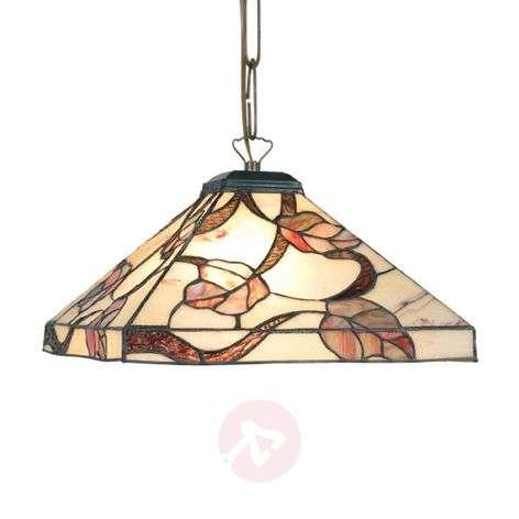 Tiffany-tyylinen Appolonia-riippuvalaisin-1032134-31
