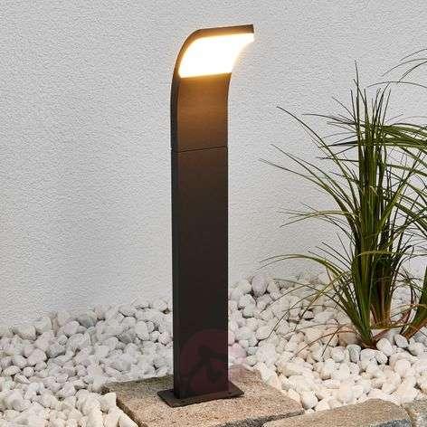 Timm – LED-pylväsvalaisin, 60 cm