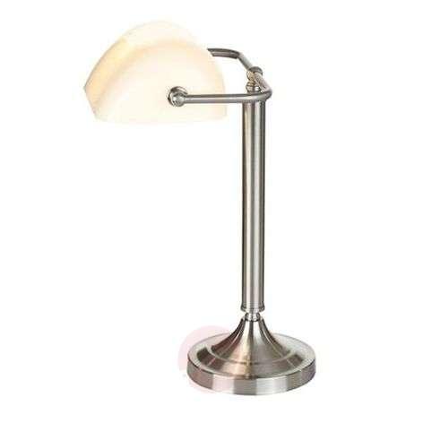 TINEKE-pankkiirilamppu, valkoinen-1032096-31