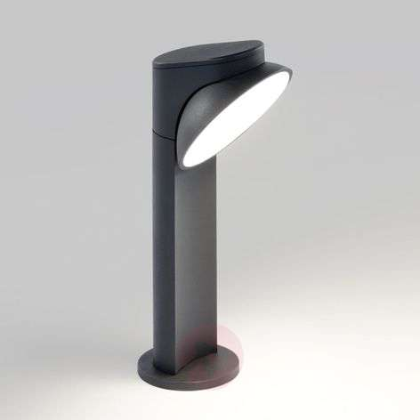 Tweeter XP 30 -LED-pollarivalaisin