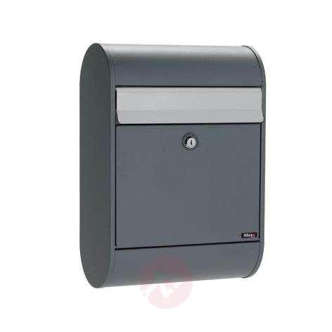 Tyylikäs 5000-postilaatikko-1045031X-31