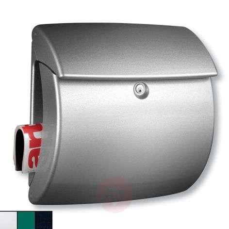 Tyylikäs Kiel-postilaatikko-1532004X-31