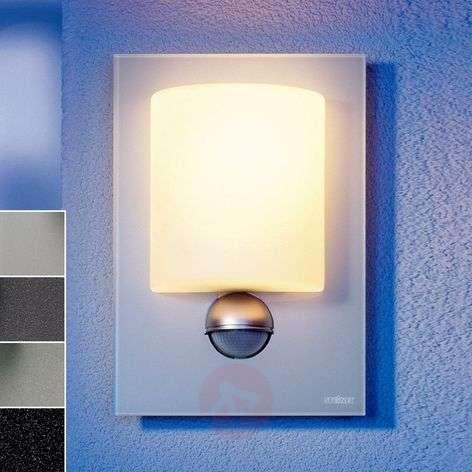 Tyylikäs LED-ulkoseinävalaisin L 680