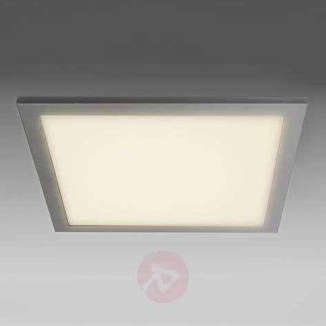 Ultralitteä LED-kattouppovalaisin SUN9-1018227X-31