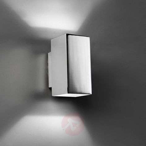 Up-Down-seinävalaisin Basic LED, 16 cm