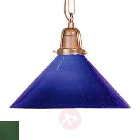 Värikäs SARINA-riippuvalaisin-1032088X-31