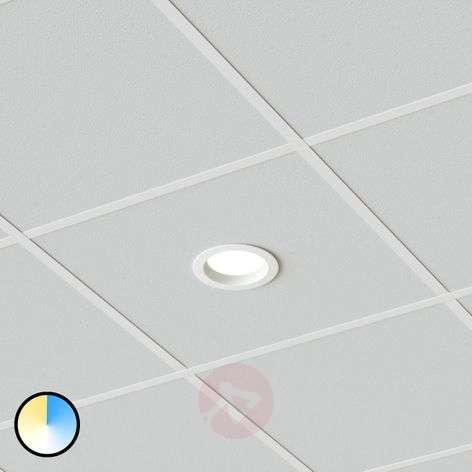Valinnainen valon väri LED-lamppu Piet IP44