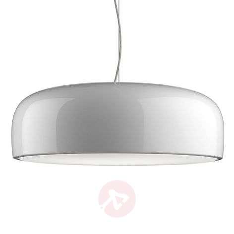 Valk. LED-riippuvalo Smithfield – Design by FLOS