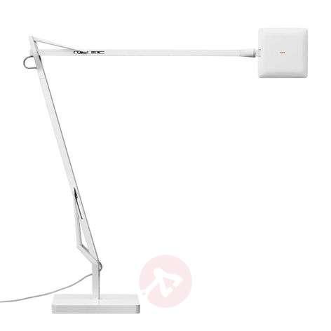 Valkoinen KELVIN-LED-pöytävalaisin-3510282-32