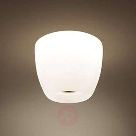 Valkoinen MARA-kattovalaisin-2000287-31