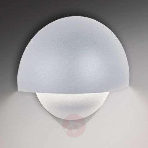 Viktor-LED-seinävalaisin sisälle tai ulos - IP65