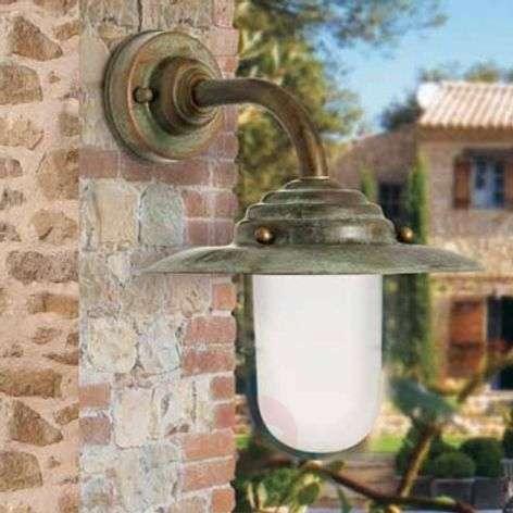 Yksinkertainen Antique-ulkoseinävalaisin-6515088-31