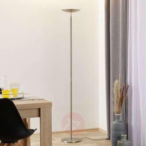 Yksinkertainen uplight-valaisin Nikolei LED
