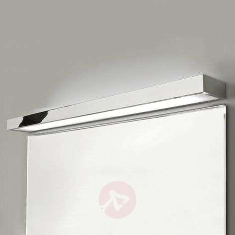 Ylellinen kylpy-seinävalaisin TALLIN 1200, kromi-1020370-32