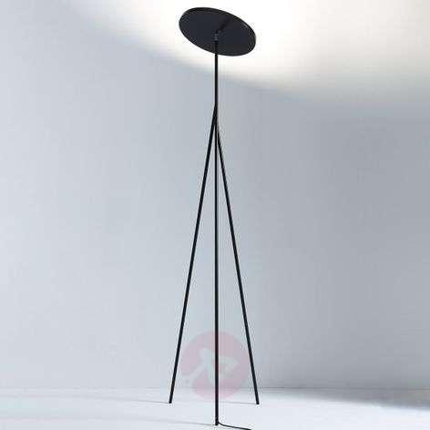 Ylöspäin suunnattu LED-designvalaisin Faro-1071041X-31