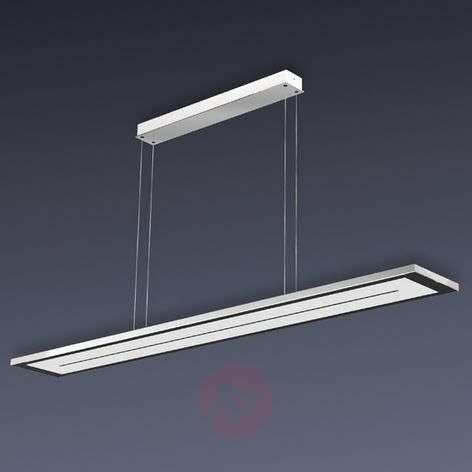 Zen-LED-riippuvalaisin - 138 cm