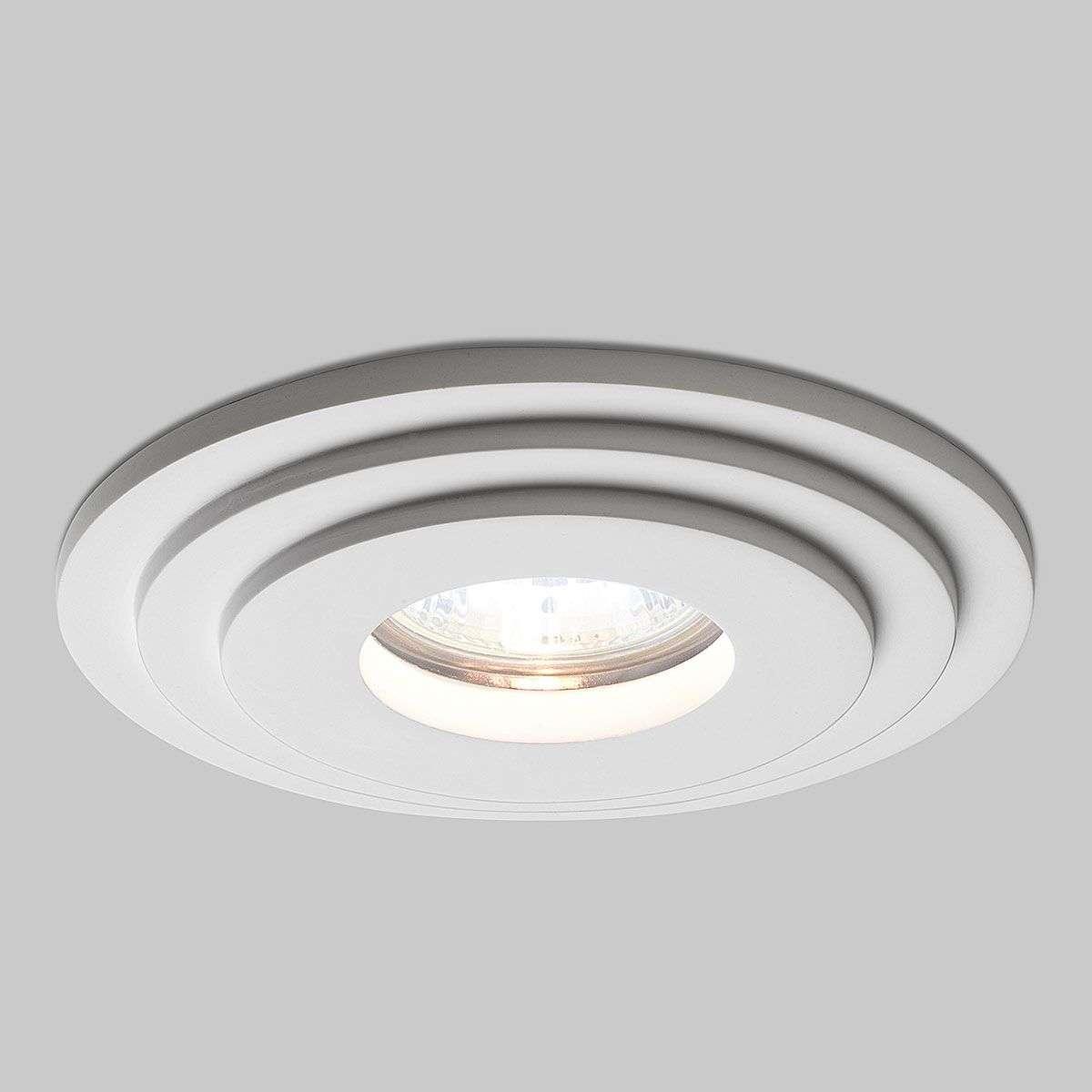 Elegantti kattouppovalaisin BREMBO, pyöreä-1020095-32