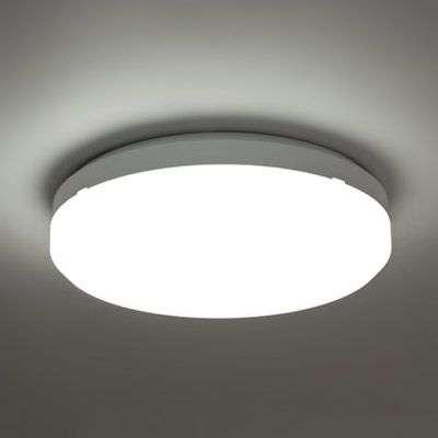 LED-kattovalaisin Sun 15, IP65-1018311X-32