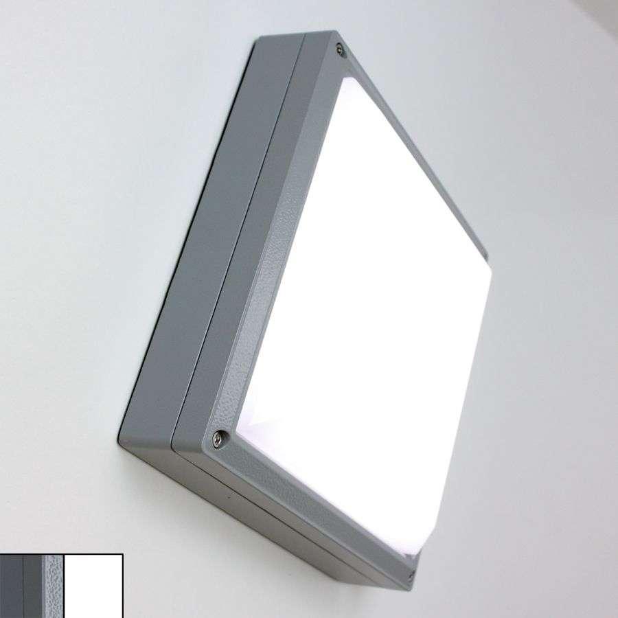 LED-seinävalaisin SUN 11, 13W-1018215X-31