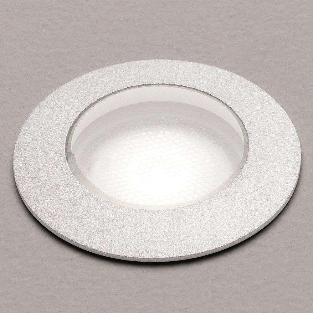 LED-uppovalaisin Terra 42 IP67 kylpyhuoneeseen-1020459-33