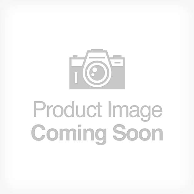 TAKETA-kattovalaisin kylpyhuoneeseen-1020072X-33