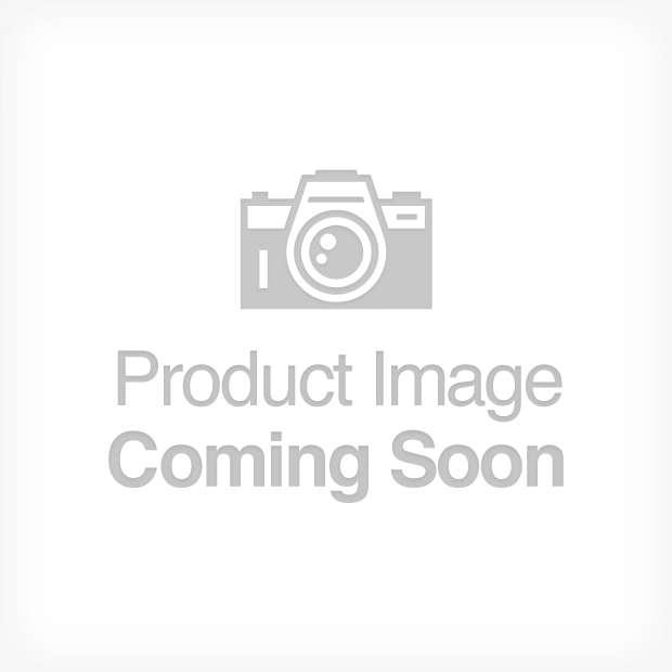 Ylellinen seinävalaisin Palermo 600-1020039X-36