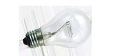 E27-lamput