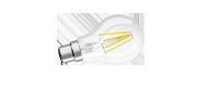 B22-LED-lamput