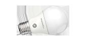 E27-LED-lamput