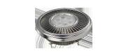 G53-LED-lamput