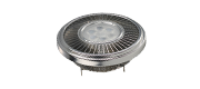 G53/AR111-lamput