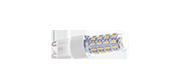 G9-lamput