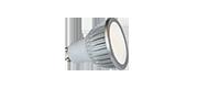 GU10-lamput