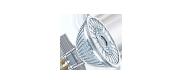 GU5.3-LED-lamput