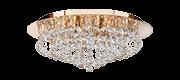 Kristalliplafondit
