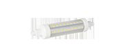 R7s-lamput