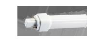 Muut LED-lamput