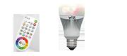 WiZ LED